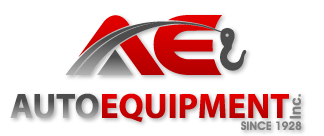 Auto Equipment, Inc.